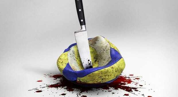 Appello Imoco: «Riaprire i palazzetti (con i green pass) o il volley muore» Lanciata la campagna