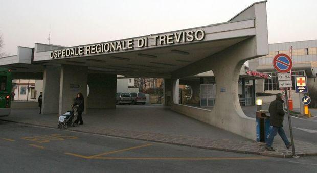 Debutta a Treviso la facoltà diffusa di Medicina, 4 sedi ...