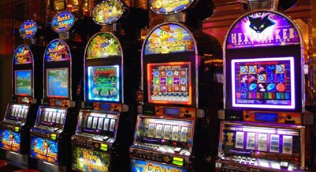 online casino license spain