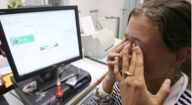 Long Covid, ansia e frustrazione: gli altri disturbi da curare dopo due anni di isolamento