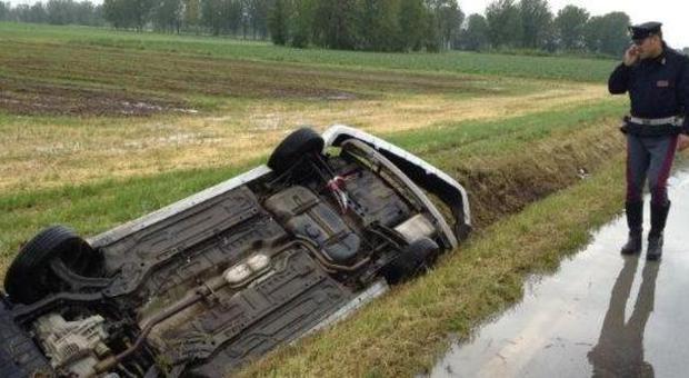 soccorso stradale pupulin fiume veneto pordenone - photo#46