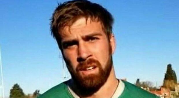 Argentina, tragedia nel rugby: Lucas Pierazzoli muore sul campo con la palla ovale in mano