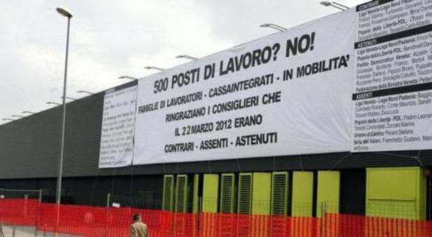 Outlet - Il Gazzettino.it