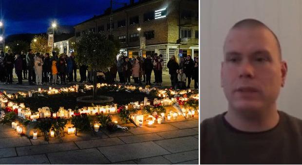 Norvegia, attacco con arco e frecce: l'attentatore è un danese 37enne convertito all'Islam