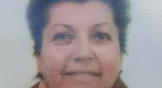 Mariella Lazzarini