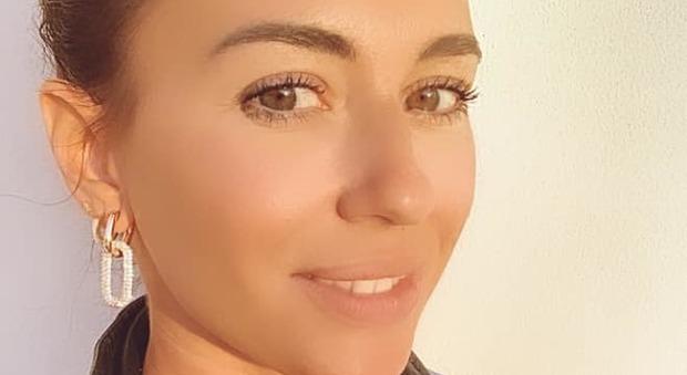 Gioielli in vendita online: Fdreams e Instagram, la collezione di Marialuisa Bortoletto