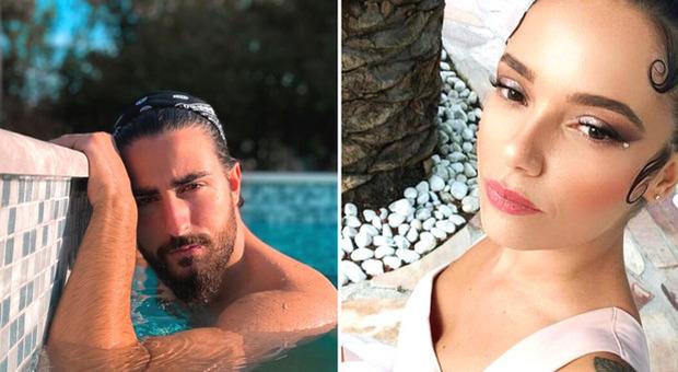 Temptation island, Alessio Tanoni e Natascia Zagato si sono lasciati: l'annuncio ufficiale