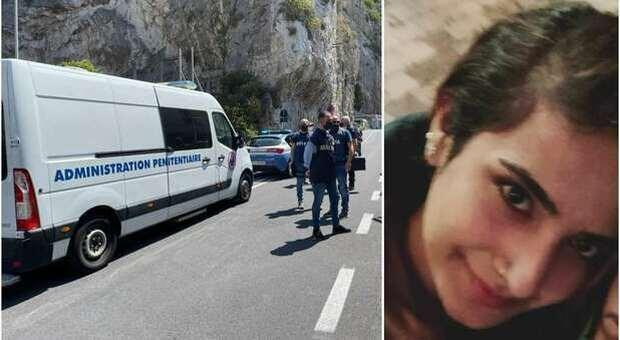Saman, sospese le ricerche dopo 67 giorni. Il cugino arrestato resta in carcere