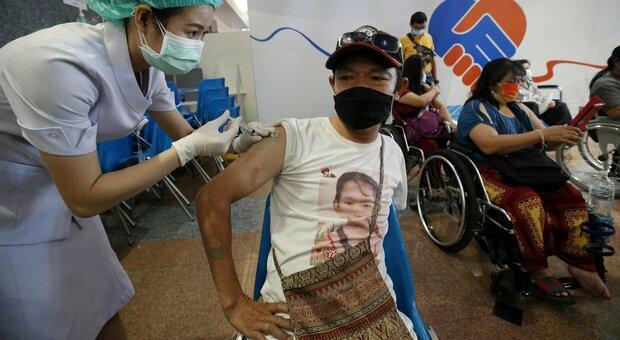 Covid in Cina, risalgono i contagi: ma così tanti dallo scorso gennaio