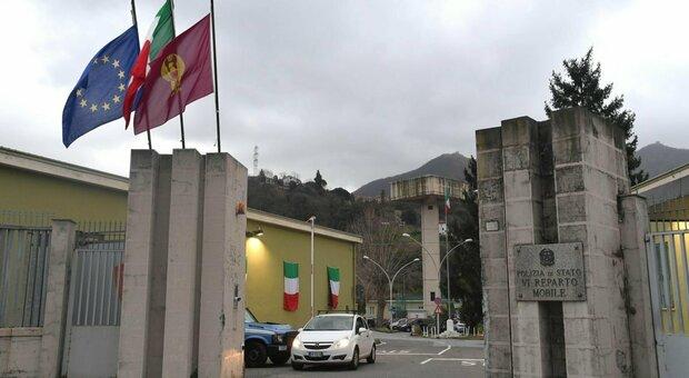 Genova, a vent'anni dal G8 la Corte europea: «Inammissibili i ricorsi dei poliziotti che fecero irruzione alla Diaz»