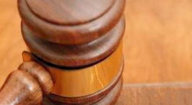 Divorzio breve per la prima volta cessione della casa - Costi notaio per acquisto prima casa ...
