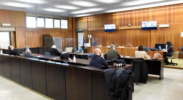 Veneto Banca, inchiesta a rischio prescrizione: computer poco potenti e il sistema va in tilt