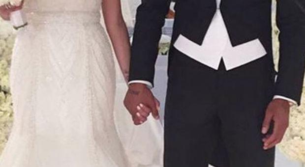 Organizzavano nozze combinate per i permessi di soggiorno for Permesso di soggiorno dopo matrimonio