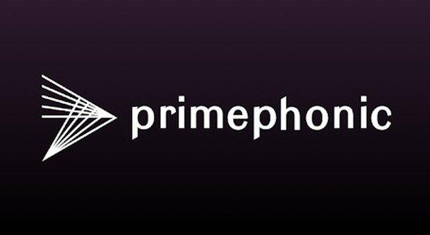 SHOWCASE - Apple compra servizio streaming di musica classica Primephonic