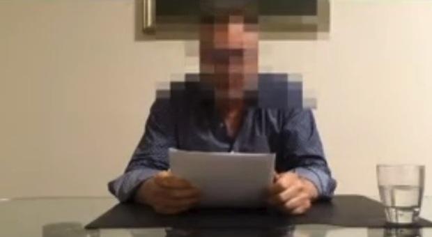 La lettera di Felice Maniero: le regole della Mala, il primo compito nelle bande criminali? Commettere un omicidio