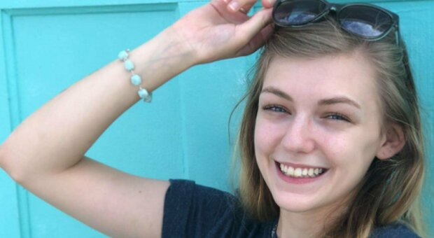 Gabby Petito, trovato un corpo nella foresta: potrebbe essere quello dell'influencer scomparsa negli Stati Uniti