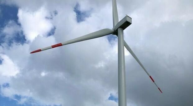Ue, stanziati 122 mln a progetti innovativi decarbonizzare l'economia