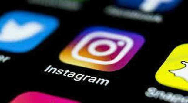 Nuove regole per Instagram, data di nascita obbligatoria: l'obiettivo è fornire un'esperienza personalizzata per età