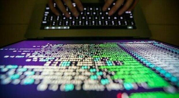 Australia, cyberattacchi in aumento con la pandemia: +13% rispetto al 2019