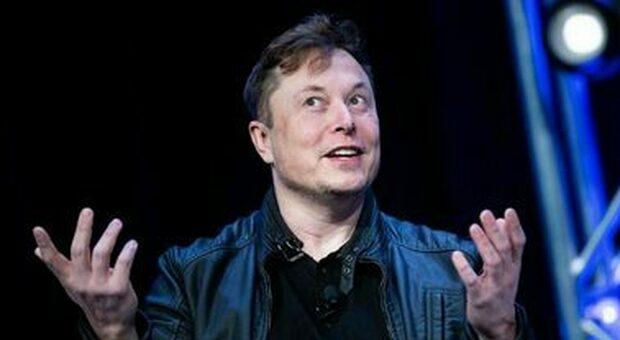 Italian Tech, Elon Musk e più di 70 speaker. Tra i nomi il ministro Colao, l'astronauta Nespoli, Chiellini