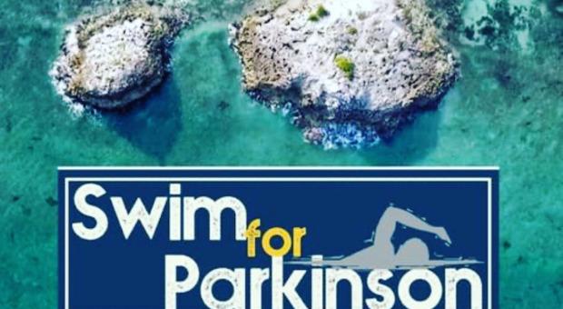 Medicina, torna Swim for Parkinson: il 14 traversata a nuoto dello stretto di Messina per sensibilizzare i cittadini