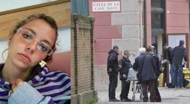 Venezia telefona al 118 per chiedere aiuto 24enne for Aiuto per arredare casa