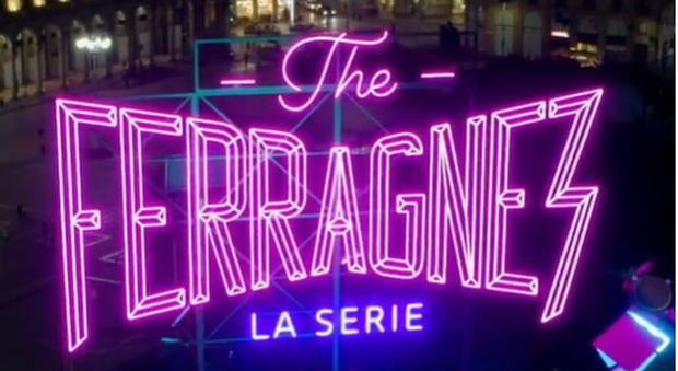 The Ferragnez, Chiara Ferragni e Fedez annunciano la serie tv su Prime Video: «L'abbiamo fatto per davvero»