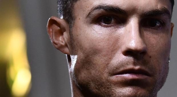 Cristiano Ronaldo, le prime parole da Red Devils: «Lo United ha un posto speciale nel mio cuore. Non vedo l'ora di giocare»