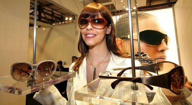 Arrivano in Italia i Ray-Ban Stories: l'occhiale smart by Facebook-Luxottica