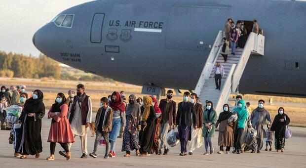 Afghanistan, «no a quote di rifugiati in Europa». Germania: parlare di numeri non è saggio