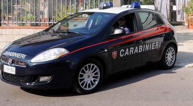 Tentato omicidio a Gorizia