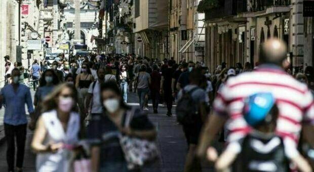 Covid Italia, bollettino oggi 31 agosto: 5 morti in Sardegna, salgono le terapie intensive in Campania