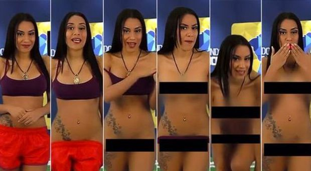 youtube sex holstebro sex
