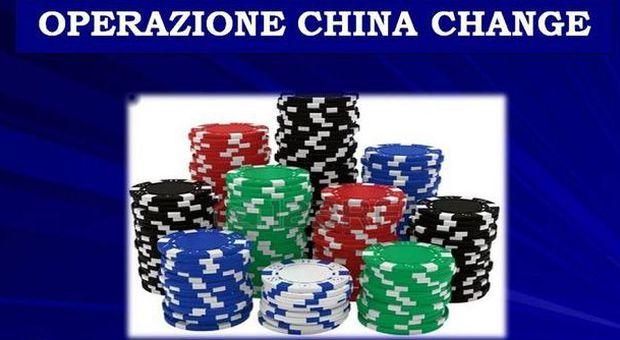 escort cinesi milano escort a venezia