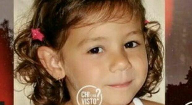 Denise Pipitone, la scomparsa 17 anni fa: evento social a Mazara per ricordarla