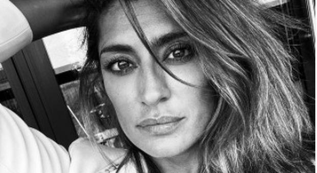 Elisa Isoardi: «All'Isola sono rinata. Ho ritrovato anche mia madre e mio fratello»