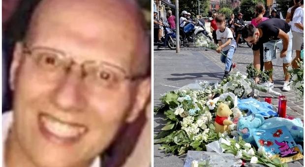 Bambino morto cadendo dal balcone a Napoli, il domestico: «L'ho lasciato cadere, poi sono andato a mangiare una pizza»