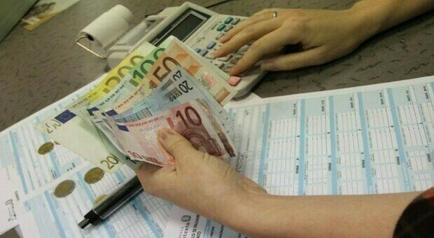 Imu, aumenta il numero dei proprietari che ha diritto all'esenzione: come avere il rimborso