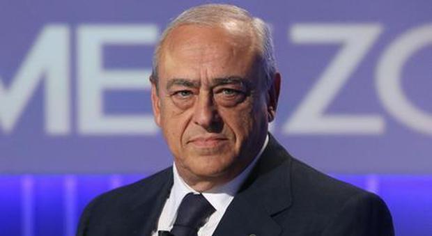 Francesco Gaetano Caltagirone