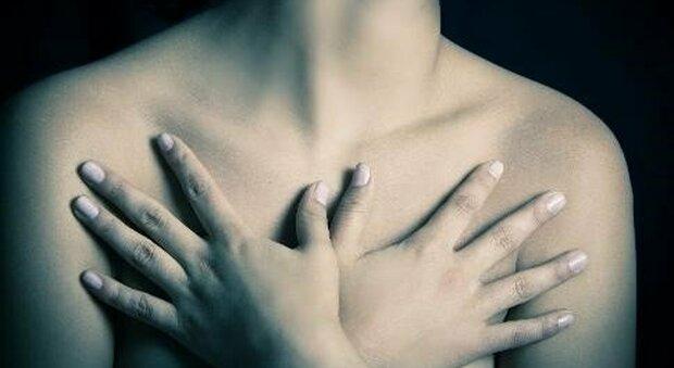 Tumore al seno, la rivoluzione che fa sperare: «Cura senza chemioterapia»