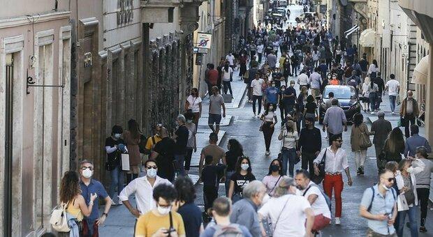 Covid in Italia, il bollettino di oggi lunedì 20 settembre: i dati dalle Regioni