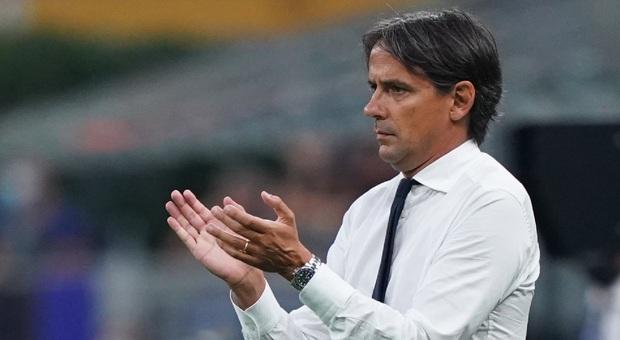 Fiorentina-Inter, probabili formazioni, orario e dove vederla in tv e streaming