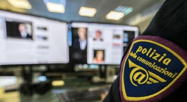 Attacco hacker al Consorzio Bim Piave