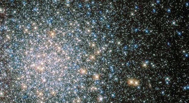 italia guiderà 9 progetti del successore del telescopio Hubble: il lancio ad ottobre 2021