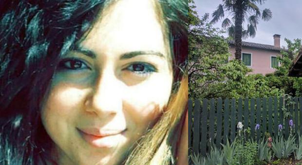 La mamma di Eleonora ribadisce: «Solo noi conosciamo la ...