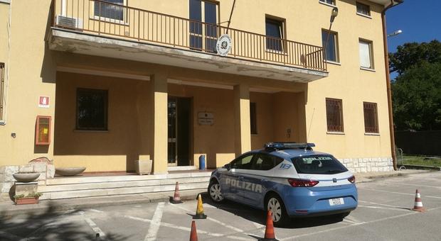 Ruba 50mila euro di rame in un cantiere edile di Dolo, arrestato dalla polizia a Duino