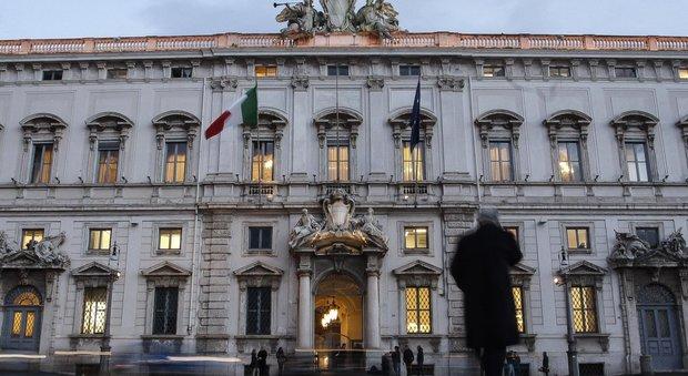Italicum renzi mattarellum o voto m5s e lega ora for Lavorare in parlamento