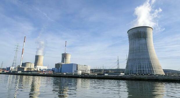 Nucleare, Elkann: «Tecnologia nota e sicura dovremo svilupparla»