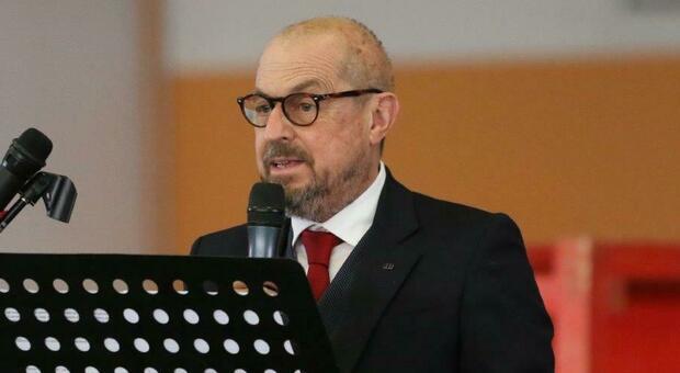 Francesco Uguagliati