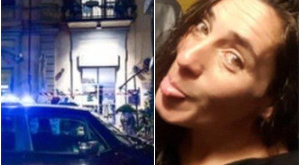 Torino, uccide una donna in un bar e ne ferisce altre due: arrestato